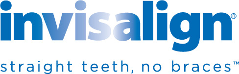 Dentist Morristown New Jersey 07960 Invisalign